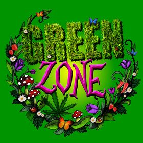 Green Zone Growshop Legnano