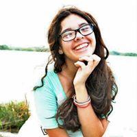 Camila Green