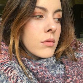 Alicia Hochard