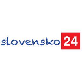 Slovensko24.eu