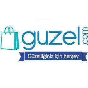 Guzel.com