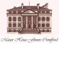 manorhouseflowerscwmffrwd