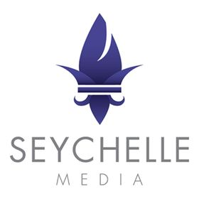 Seychelle Media