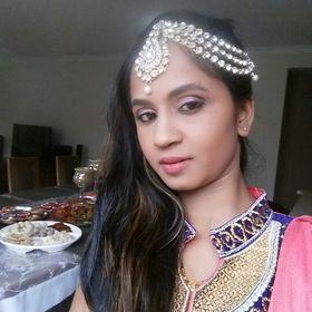 Priya Lata