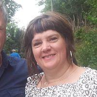Ann-Karin Wold