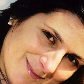 Sonia Cerejo