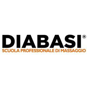 Scuola Massaggio DIABASI