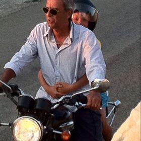 1d9ab009cf56f Renato Siani (renatosiani) on Pinterest