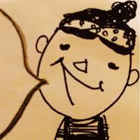 Rie Fujii