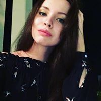 Daria Miryasova