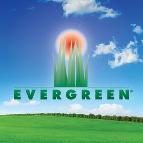 Evergreen Juices