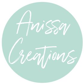 Anissa Creations