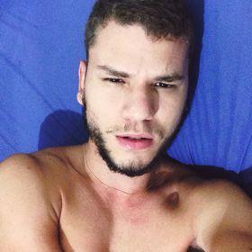 Henrique Leonardo