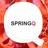 SpringQ