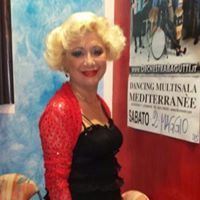 Gianna Demartino
