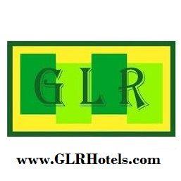 GLR HOTEL & RESORTS
