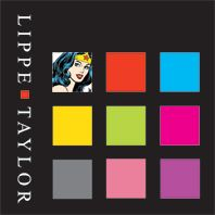 Lippe Taylor