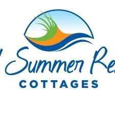 PEI Summer Rental Cottages