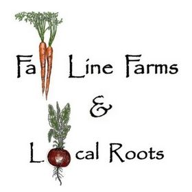 Fall Line Farms & Local Roots