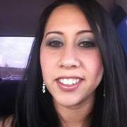 Mary Reyes