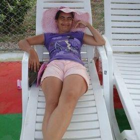 Luisa Archila Silva