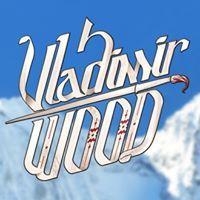Vladimir Wood