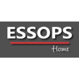 Essops Home