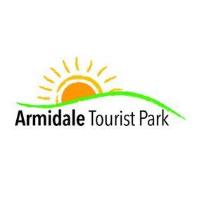 Armidale Tourist Park