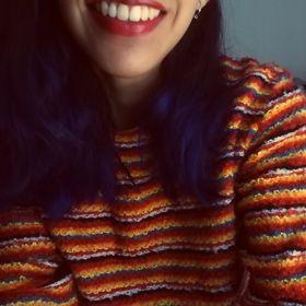 Araceli Cabrera (aracabrera) on Pinterest