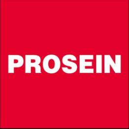Prosein Colombia
