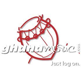 Ghana Music•com™ • Just log on!