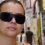 Paula Breda Marques