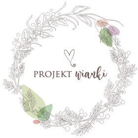 Projekt Wianki
