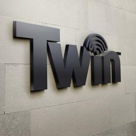 TWIN Wireless Communications