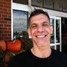 Jeffrey Weinberger
