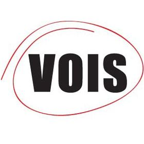 VOIS architects