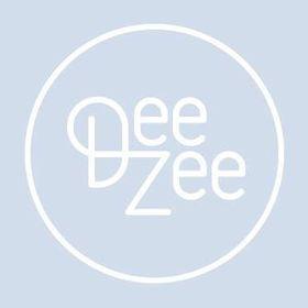 15 Best DeeZee shoes images | Heels, Me too shoes, Shoe boots