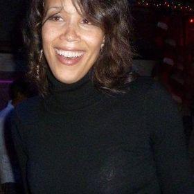 Kiesha Michelle