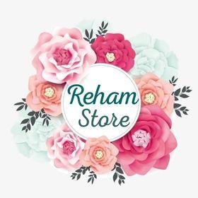 Reham Mohsen