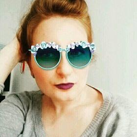 Ionita Peiter