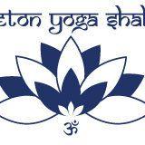 Teton Yoga