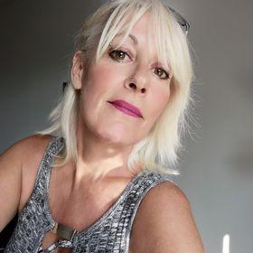 Chantal Larin