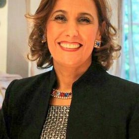 Nidae Rachedi