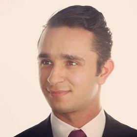 Adnan Sawadi
