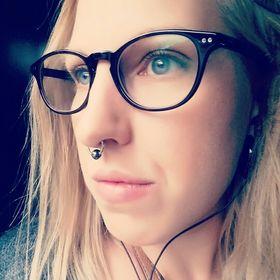Åsa Levin