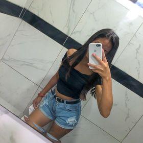 Joselyn Mino