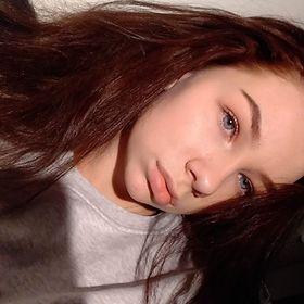 Nora Selin