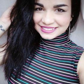 Lourdes Rayanne