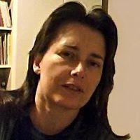 Edina Nagy