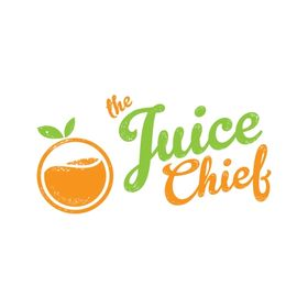 The Juice Chief